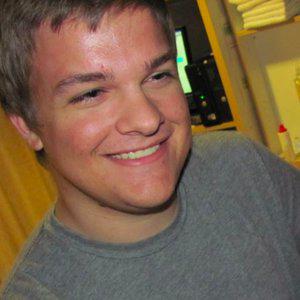Profile picture for Andrew Ryno