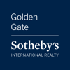 Golden Gate Sotheby's Realty