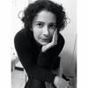 Leticia Braga