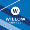 Willow Chicago