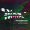 riomappingfestival