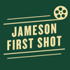 Jameson First Shot