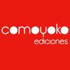 Comoyoko Ediciones