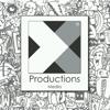 X Productions Media