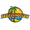 FreedomFool