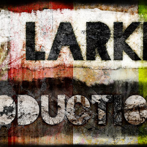 Profile picture for T. Larkin Productions