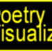 Poetry Visualized