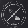 RemhofPictures