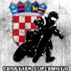 PH Supermoto