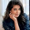 Priyanka Chopda