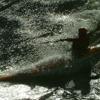 Kayak Essentials