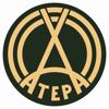Atepa boards