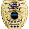 Code 9 Project