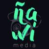 Ñawi Media