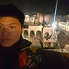 Yanxun Chen