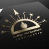 Arthur Michaelsen