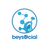 beysocial
