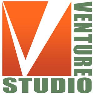 Profile picture for Venture Studio
