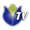 TV Eleitos de Deus