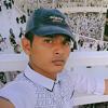 Arafat Hussain