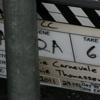 Carrie Carnevale