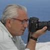 Antonio Porcelli