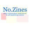 No.Zines