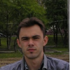 Ivan Akhaev