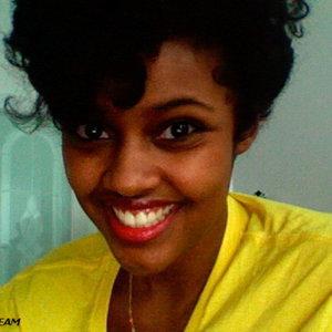 Profile picture for lebeam beleam