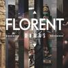 Florent Dumas