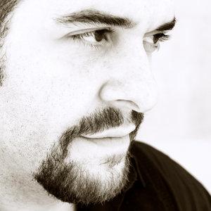 Profile picture for Emiliano Géant