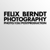 Felix Berndt