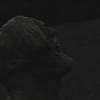 Haselwurm produzioni