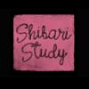 Shibari Study