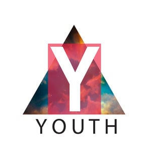 Profile picture for YOUTH