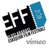 Eskişehir Film Fest