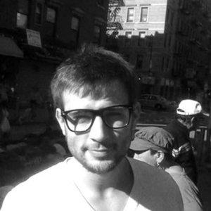 Profile picture for Chris O'Konski