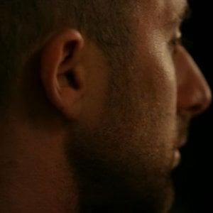 Profile picture for Shawn Goldberg