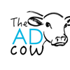 The AD cow