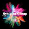System1 Group TV