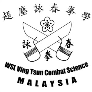 Profile picture for WSL Wingchun Combat Science
