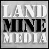 Landmine Media
