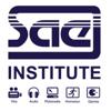 SAE Institute Cape Town