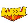 Rubble Films