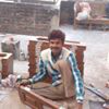 Amrit Wooden Furniture Works