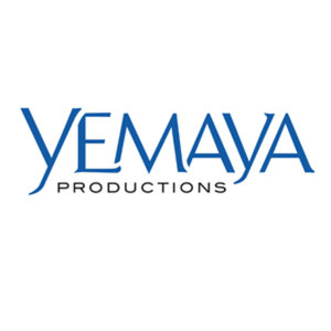 Profile picture for Yemaya Productions