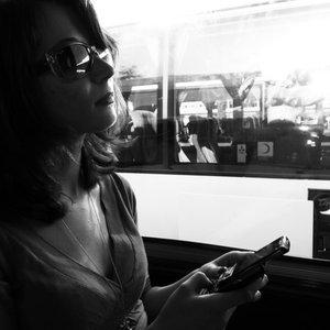 Profile picture for Victoria Naumova