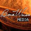 Bona Weiss Media