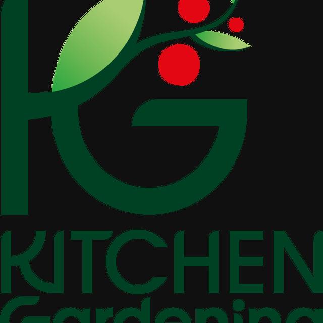 Kitchen Gardening On Vimeo