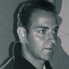 Steven van Buuren